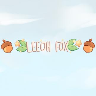 Leeoh Fox